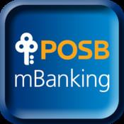 posb_mbanking_icon